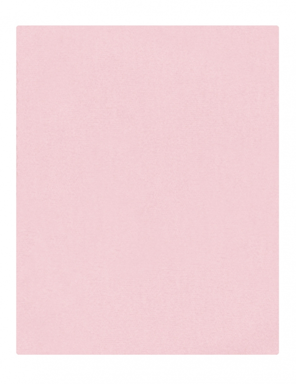 Пелюшка SMIL 119711 Рожевий