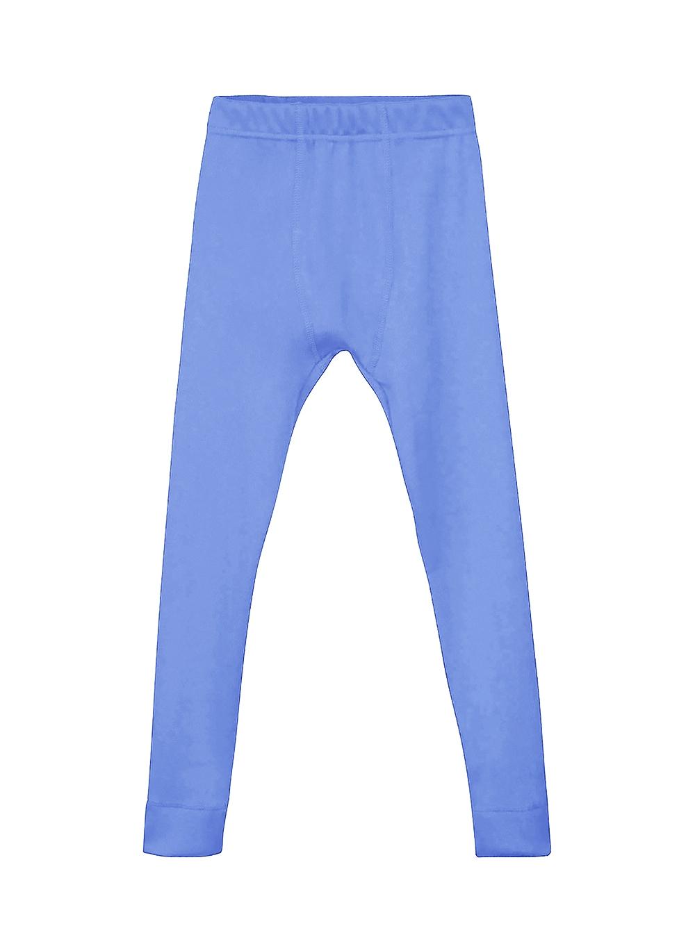 Кальсоны 103681, цвет: Синий иней • цена: 99 грн • купить ...