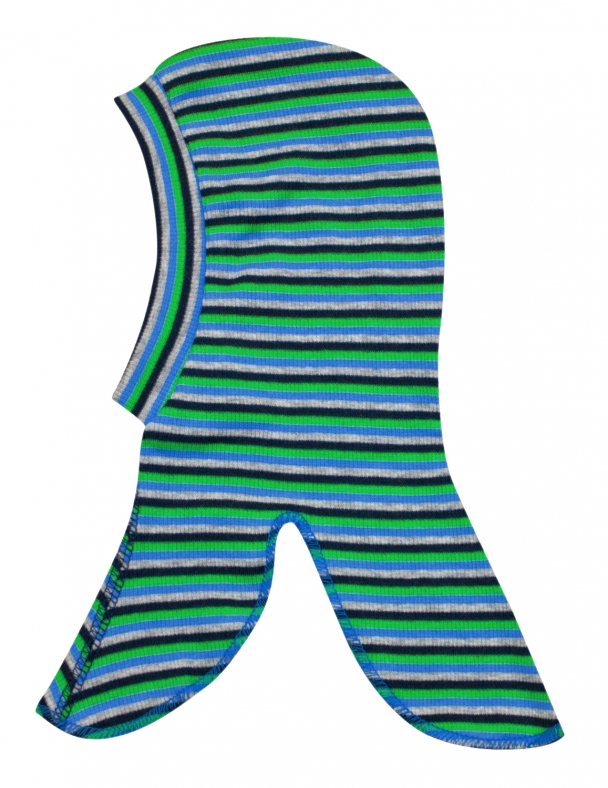 Шлем SMIL 118387 Зеленый