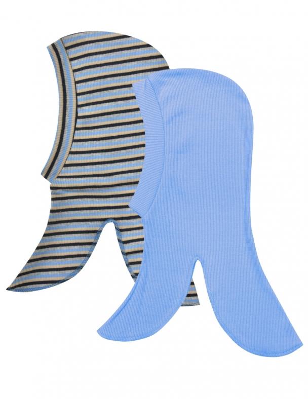 Шлем SMIL 118387 Голубой