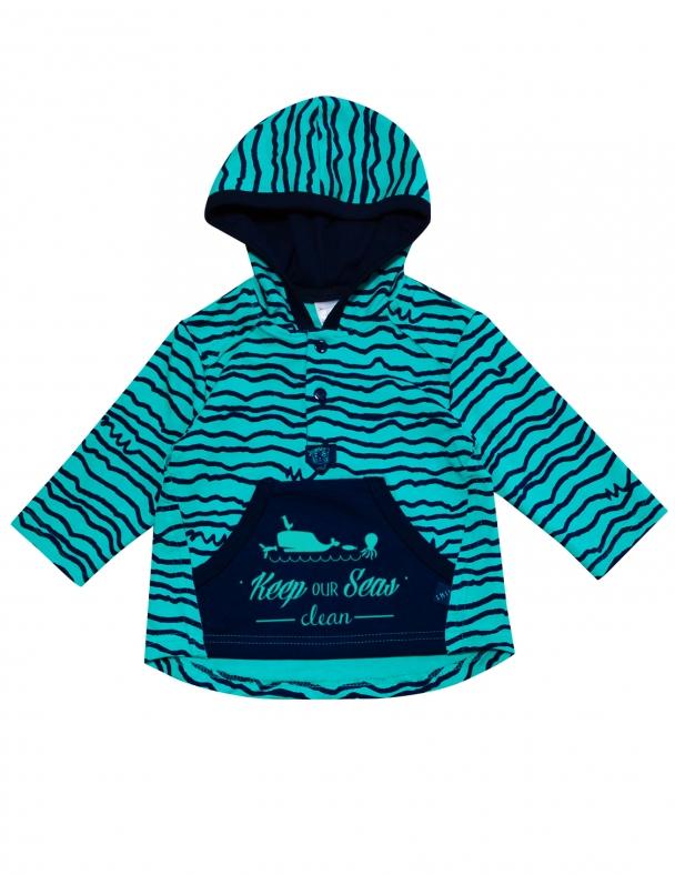 Пуловер SMIL 116313 Малюнок